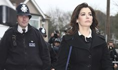 'Lawson also told the court that she had been subject to 'intimate terrorism' by her husband, that he threatened to destroy her if she would...