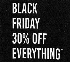 Black Friday 2017 Sale 30% OFF Neverland Store Coupon http://authenticcoupon.com/store/neverland-store #authenticcoupon #black_friday #neverland neverland coupon code  neverland promo code  neverland discount code