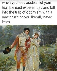 """33 Classical Art Memes To Pump Your Puny Brain Full Of Culture - Funny memes that """"GET IT"""" and want you to too. Get the latest funniest memes and keep up what is going on in the meme-o-sphere. Renaissance Memes, Medieval Memes, Medieval Reactions, Funny Art, The Funny, Funny Memes, Hilarious, Witty Memes, Memes Arte"""