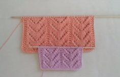 Lastikli Kahve Çekirdekleri Örgü Modeli Yapılışı Easy Sweater Knitting Patterns, Free Knitting, Baby Knitting, Knit Crochet, Crochet Hats, Knit Shrug, Knitting Projects, Stitch Patterns, Knitted Hats