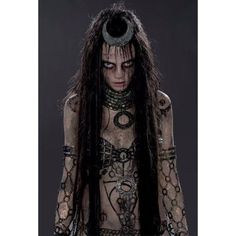 New Suicide Squad TV Spot Character Images ❤ liked on Polyvore featuring dc, dc comics and movies