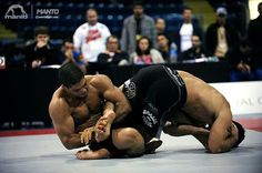 Andre Galvao toe hook ADCC