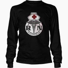 Best REGISTERED #NURSE T SHIRT AND HOODIEFRONT3 Shirt, Order HERE ==> https://www.sunfrog.com/Hobby/124410466-701696404.html?47759, Please tag & share with your friends who would love it , #birthdaygifts #jeepsafari #christmasgifts