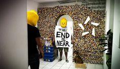 NPIRE Legowand   iGNANT.de