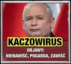 Weekend Humor, Poland, Haha, Peace, Twitter, Quote, Ha Ha, Sobriety, World