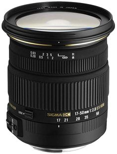 Tamron Di-II Super Zoom Lens for APS-C / Cropped Sensor Camera. Available for Canon, Nikon, Pentax and Sony mount. Nikon D3100, Cameras Nikon, Nikon Dslr Camera, Canon Lens, Camera Gear, Camera Tips, Film Camera, Digital Camera Lens, Aperture