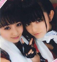 いいね!195件、コメント0件 ― Babymetal.さん(@_babymetal.kawaii_)のInstagramアカウント