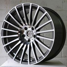 Axxion - Turriff Tyres