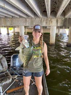 Fishing, Fishing Rods, Gone Fishing