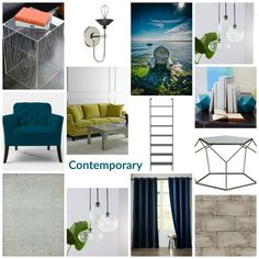 28 best 1 room 2 ways rotw 36 images family rooms guest rooms