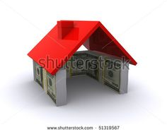 Real State Stock Photos, Images, & Pictures | Shutterstock