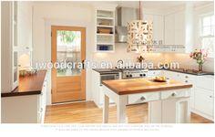 Kitchen decoration images french bistro design u-shaped farmhouse Bistro Design, Kitchen Staging, Kitchen Decor, Kitchen Dining, Kitchen Ideas, Kitchen Size, Nice Kitchen, Kitchen Small, Small Kitchens