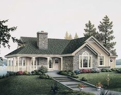 amazing country style homes designs. Manor Farm House Plan  plans design house and Country style