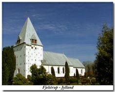 fjelstrup denmark | Travel Tips & Guides Odense, Syddanmark , Denmark