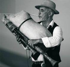 Pastorale a Tito http://www.musicadibasilicata.it/blog/2014/01/03/ciao-mondo/ #Musica #Basilicata