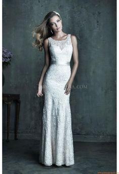 Trouwjurken Allure C284 Couture 2014