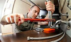 Plumbers are skilled individuals that are trained to repair any plumbing problems in your house. Know some services they offer in this article.