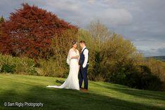 Mr & Mrs 28 April, Mr Mrs, Farm Wedding, Hyde, Wedding Dresses, Photography, Fashion, Bride Dresses, Moda