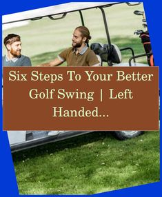 Best Golf Driver on the Market - Why You Don't Need it!. The product I am talking about is Simple Golf Swing by David Negovt, a golfer and sports writ... Golf Driver Tips, Golf Drivers, Golf Tips, Golf Instructors, Driving Tips, Long Drive, Left Handed, You Can Do