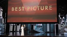 Oscars 2017: 'Moonlight' and the Perfect Hollywood Ending - Rolling Stone Oscars 2017: 'Moonlight,' Warren Beatty and the Perfect Hollywood Ending  A for-the-ages screw-up, an amazing win, a City of Stars looking aghast – this was one legendary Oscars to remember