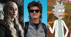 Seven hit shows making you wait until 2019  ||  2018 is canceled  http://ew.com/tv/2018/01/12/2019-tv/?utm_campaign=crowdfire&utm_content=crowdfire&utm_medium=social&utm_source=pinterest&xid=entertainment-weekly_socialflow_twitter