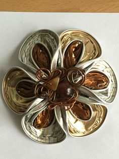 bijoux-en-capsules-nespresso-pierres-décoratives-fils-de-fer