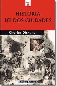 HISTORIA DE DOS CIUDADES, CHARLES DICKENS Alba Editorial, Charles Dickens, Comic Books, Comics, Reading, Movie Posters, Google, Ideas, Products
