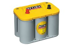 Product Finder | OPTIMA Batteries