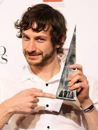 Image result for aria awards