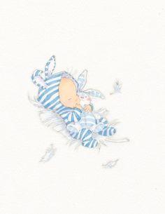 Baby ilustration art sweets New Ideas Clipart Baby, Lapin Art, Baby Illustration, Mother Art, Baby Drawing, Baby Art, Nursery Art, Cute Drawings, Cute Art