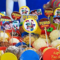 toppers-para-doces-toy-story