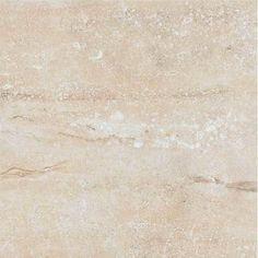 Discover our Ceramic & Porcelain Floor from Roca Tile USA: Indoor and outdoor ceramic tiles Bathroom Floor Tiles, Tile Floor, Travertine Countertops, Hardwood Floors In Kitchen, Tiles Direct, Tiles Online, Porcelain Tile, Unique Colors, Interior And Exterior