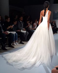 Mark Zunino Bridal