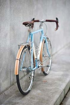 fastboy-cycles-wooden-bicycle-fenders
