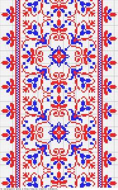 95.png 1,033×1,663 pixels