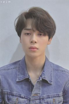 Find images and videos about kpop, bts and jimin on We Heart It - the app to get lost in what you love. Park Ji Min, Busan, Btob, Foto Bts, Bts Boys, Bts Bangtan Boy, Jikook, Mochi, K Pop
