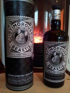 Ein guter Whisky...