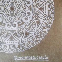 #mandalala#mandala#whitemandala#mandalas#artwork#whiteartwork#zentangle#zentangleart#drawind#drawingtime#design#whitedesign#mandaladesign