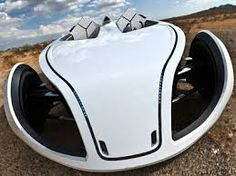 Image result for concept cars