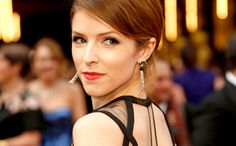 Anna Kendrick is in early negotiations for The Accountant, which stars Ben Affleck: http://insidemovies.ew.com/2014/11/12/casting-net-anna-kendrick-in-talks-for-the-accountant/
