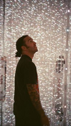 Pete Wentz, Pen And Paper, Fall Out Boy, Love Of My Life, Take That, Face, People, Fictional Characters, Bands
