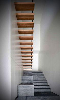 #wood #steps 2°