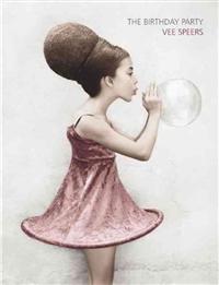 http://www.adlibris.com/no/product.aspx?isbn=190458764X   Tittel: The Birthday Party - Forfatter:  - ISBN: 190458764X - Vår pris: 263,-