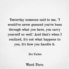 And some people are just plain out rude.they just think of themselves! Words Quotes, Wise Words, Me Quotes, Sayings, Quotable Quotes, Family Quotes, Abuse Quotes, Perspective Quotes, Single Mom Quotes