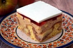 French Toast, Cheesecake, Food And Drink, Baking, Breakfast, Sweet, Recipes, Cakes, Cheesecakes