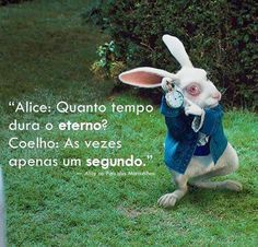 22 Melhores Imagens De Frases Alice No Pais Das Maravilhas