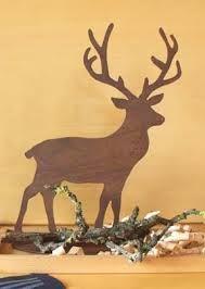 1000 bilder zu hirsch reh elch etc auf pinterest rentiere reh und elche. Black Bedroom Furniture Sets. Home Design Ideas