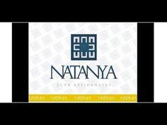 Proyecto NATANYA  Apartamentos en Pinares Pereira Para Venta