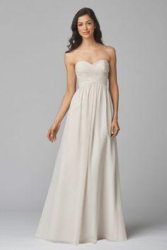 67d604115b1e 19 Best Bridesmaids dresses short list images | Bridesmaid, Mini ...