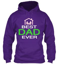 KEEP CALM I/'M A DAD ADULTS MENS HOODIE HOODY BIRTHDAY CHRISTMAS FATHERS DAY GIFT